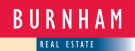 burnham_logo_rebrand_update