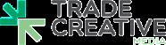 trade creative logo