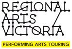 rav-perf-arts-logo